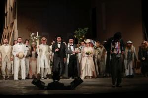 la-iasi-sambata-si-duminica-premiera-celui-mai-nou-spectacol-semnat-de-silviu-purcarete-palaria-florentina-18444785