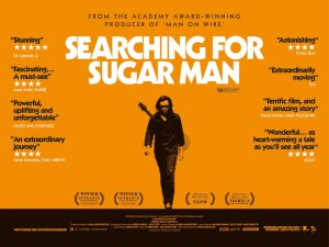 Searching-For-Sugarman-poster1-300x225