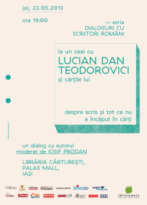 teodorovici_carturesti