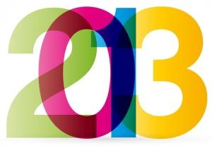 2013-SEO-changes
